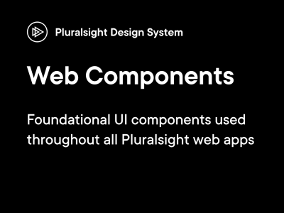 PSDS 网页组件库ui kit .fig素材下载